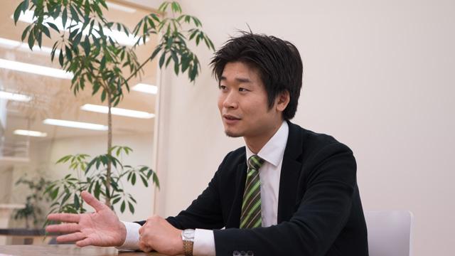 161214yamaguchi2.jpg