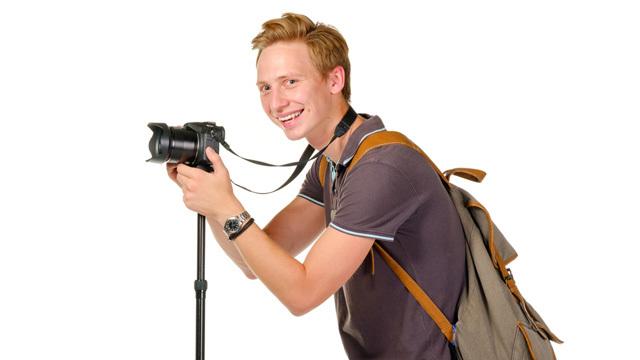 カメラ関係で今年、本当にマジで真剣に買って良かった物ほか〜木曜のライフハック記事まとめ
