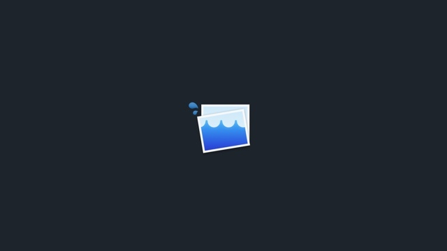 画質をほぼ劣化せずにファイルサイズを大幅に圧縮できるツール「Optimage」