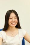 161219icj_hattori_profile.jpg