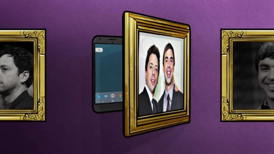 Googleの「Pixel」に隠された便利な機能10選
