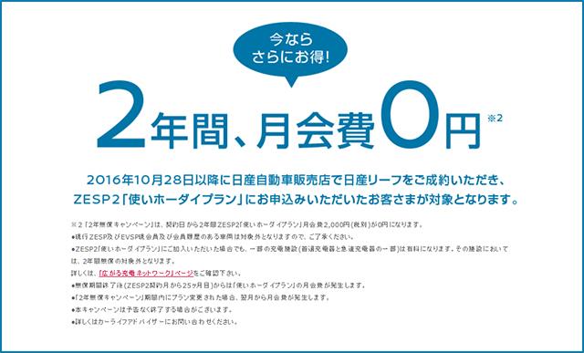161222_ev_leaf_zero.jpg
