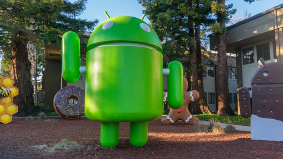 【手動でアプリを終了する意味はない】「Android端末の高速化」に役に立つこと10個&立たないこと3個