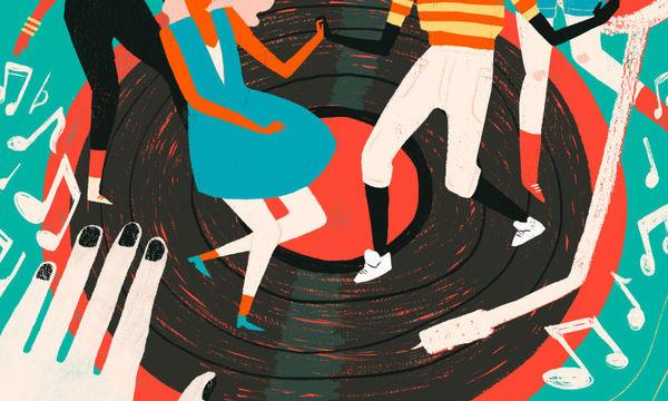 質の高いパーティ用プレイリストを作る7つの秘訣