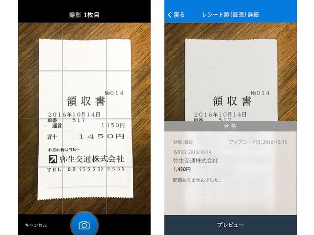161226_yayoi_07.jpg