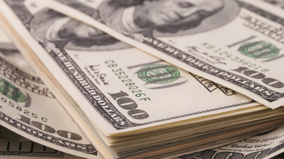 10億円稼ぐコメディアンが教えてくれた、お金に関する大切なこと【LHセレクト】