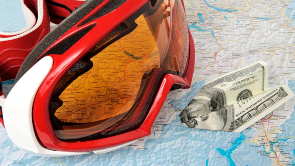 次の旅行で「大幅に節約」できる5つの戦略