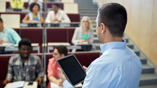 米国で「ITを活用した学校の革新」が進んでいる理由