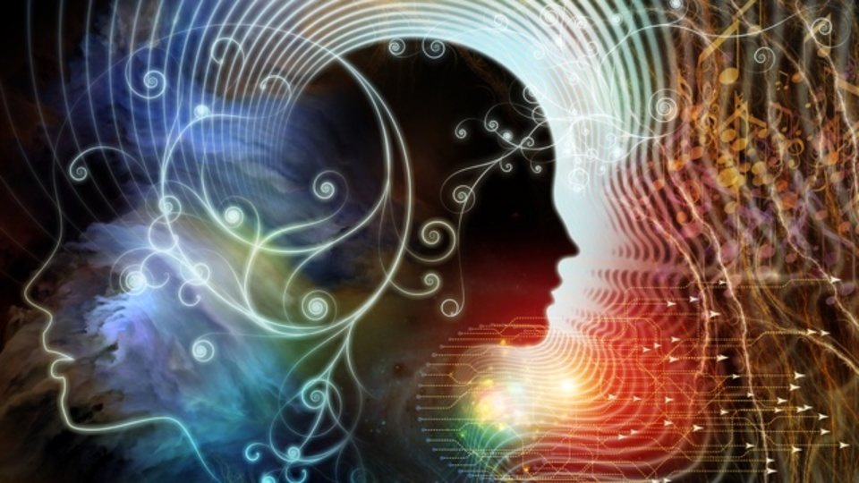 「好きな音楽」と性格には密接な関連がある:研究結果【LHベストヒッツ】