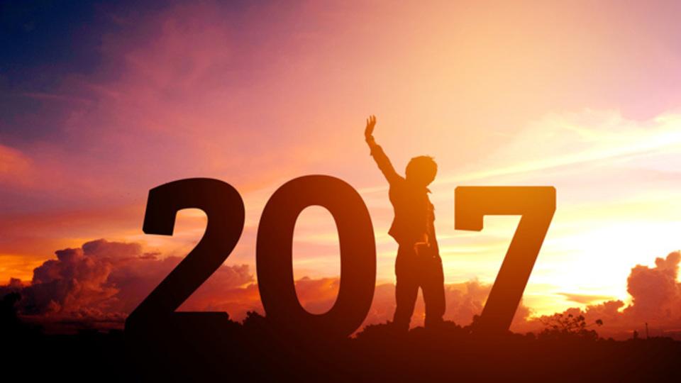 2017年は克服したい「成功を阻む12の悪癖」