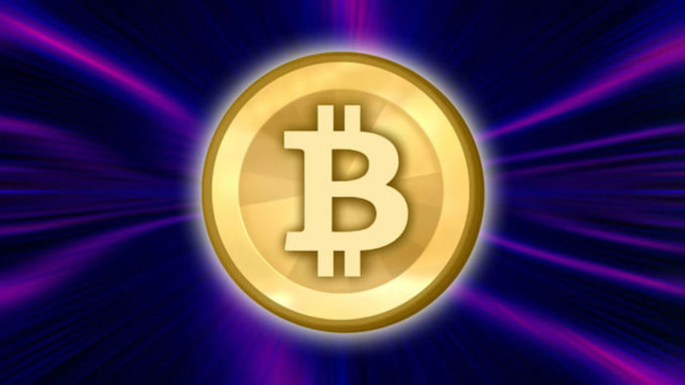 結局、ビットコインって何なの? 〜2分で読める最低知っておきたい知識
