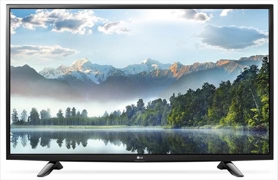 4K液晶テレビなどが揃う「Amazonサイバーマンデー 2016」がスタート