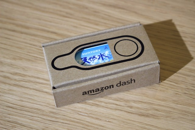 20161205amazon_dashbutton4.jpg