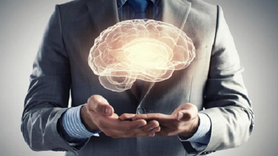 「脳の若さ」を保つ「運動」はこれ! : 研究結果