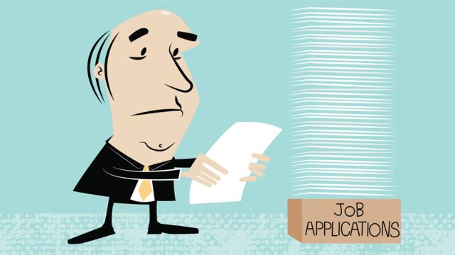 応募資格を満たしていないときにアピールすべきスキルとは