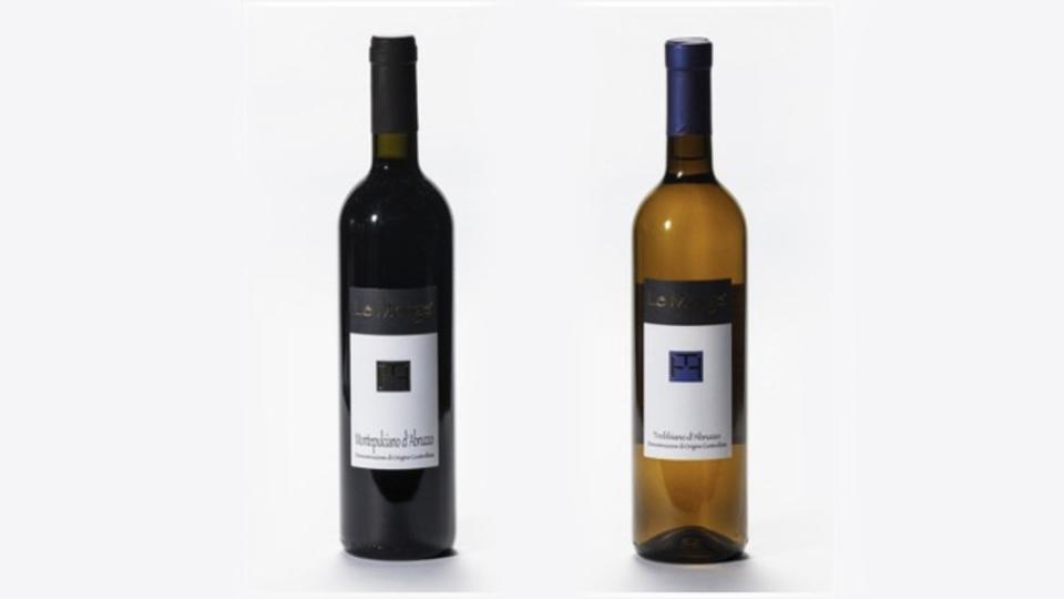 年末の風物詩、「紅白」はワインでも楽しもう。家飲みワインの紅白6本セット