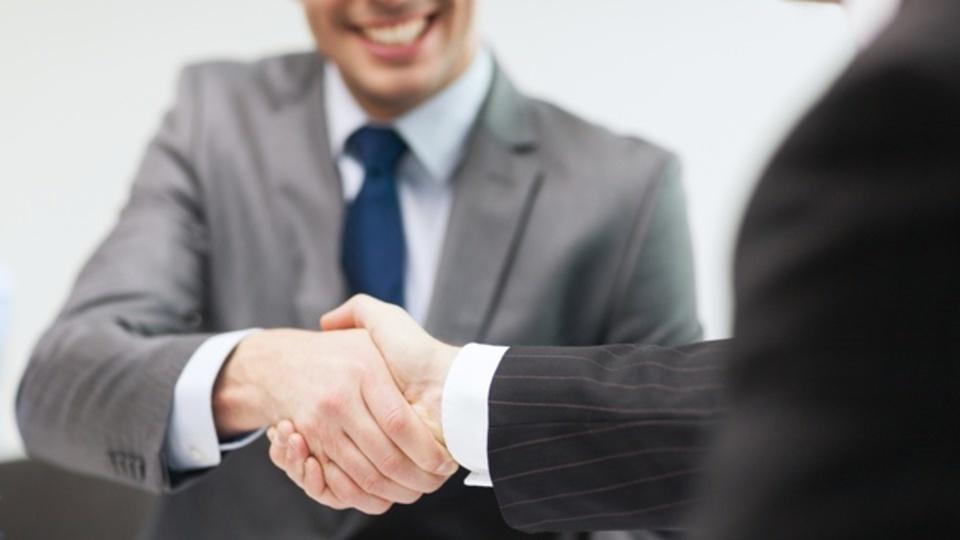 セールスの科学:効果が証明されている5つの営業戦略