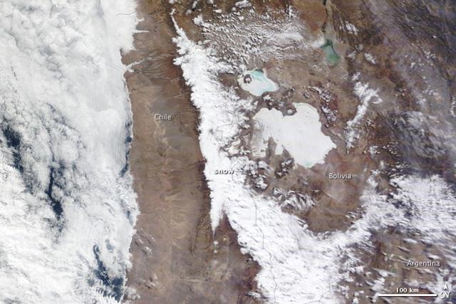 170112atacama_desert.jpg