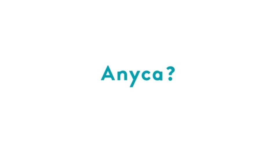 乗ってみたい車に出会えるカーシェアリングサービス「Anyca」
