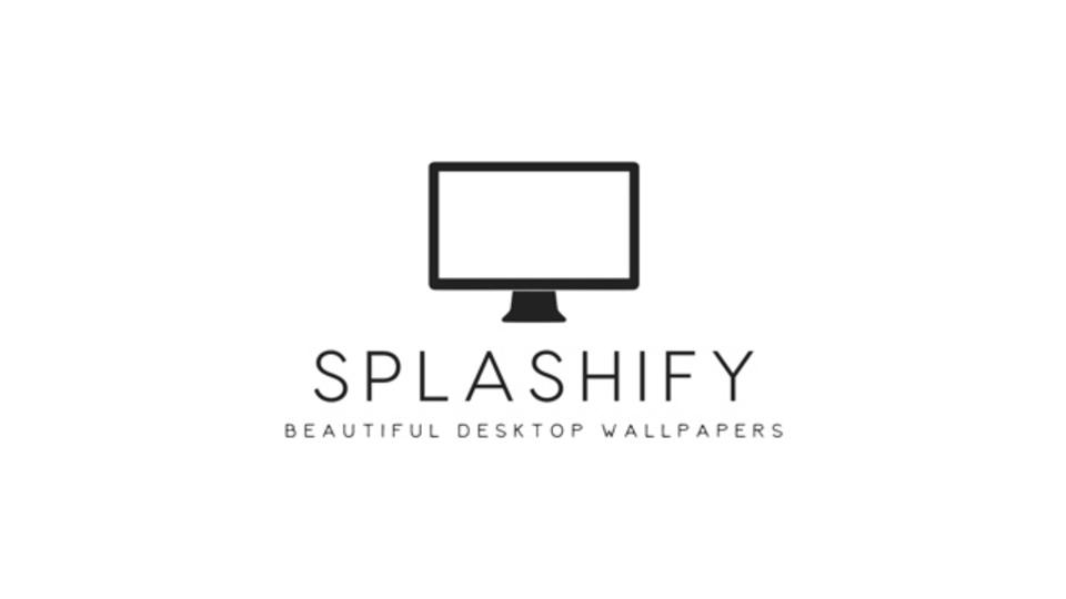 美しい写真を手軽に検索し、その場で壁紙に設定できるツール「Splashify」