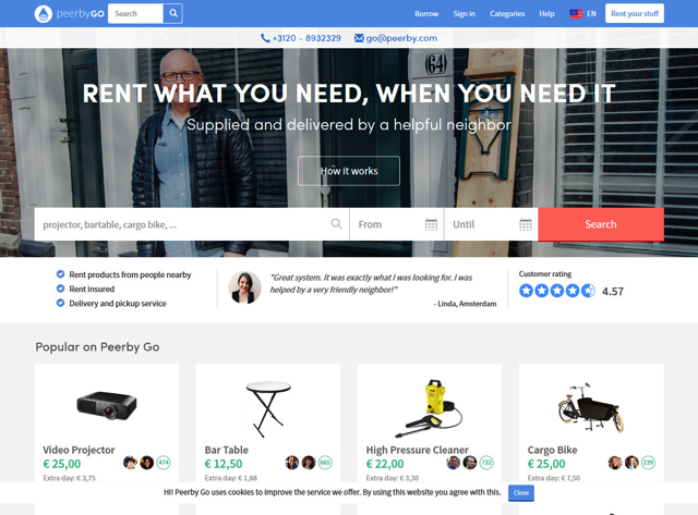 17012007 Rent from your neighbors - easy and fast with Peerby GO.jpg