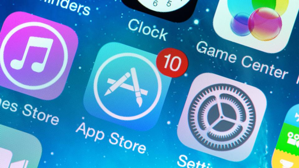 ブレグジットの影響? イギリスのApp Store、25%値上げへ