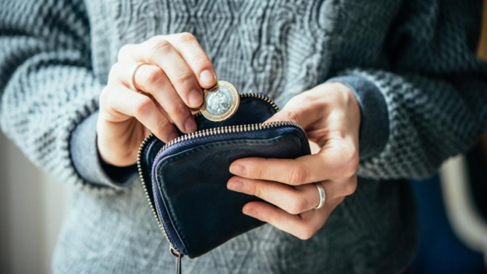 お金持ちになる近道は「人生の目的」を持つこと:研究結果
