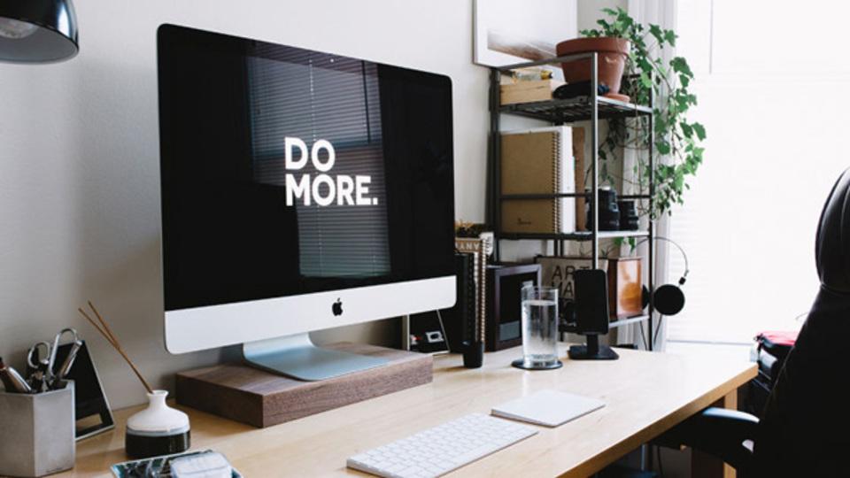 「会社員として働きながら起業する」ための10のステップ