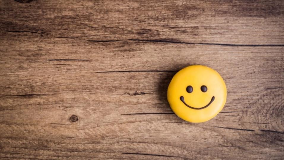 2016年にわかった、幸せにまつわる5つの研究