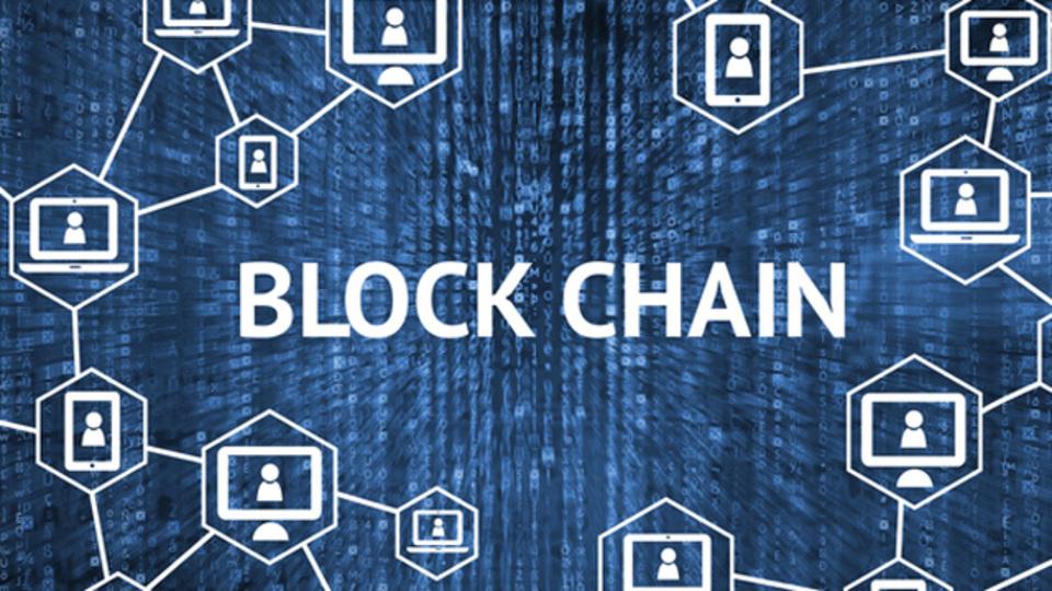 「ブロックチェーン」を活用できるのは金融分野だけではない