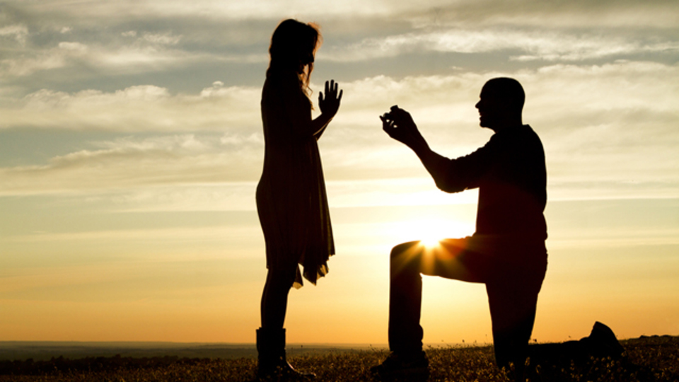 「結婚」について知っておくべき7つのこと