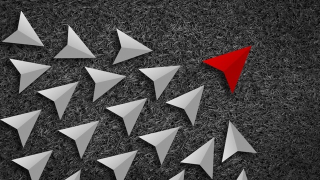あなたはどれ?スタートアップのリーダーシップ:4つのタイプ