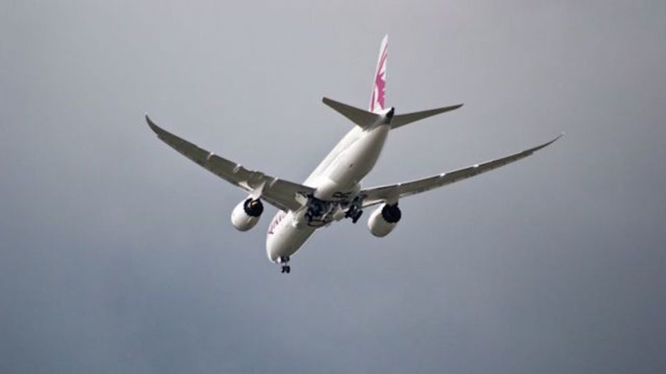 「飛行機事故」の大半は生存可能なものである:元CAがレクチャーする「安全・無事に脱出する方法」
