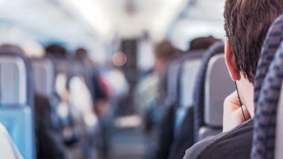 客室乗務員が教える、フライトについて知っておくべき6つのこと