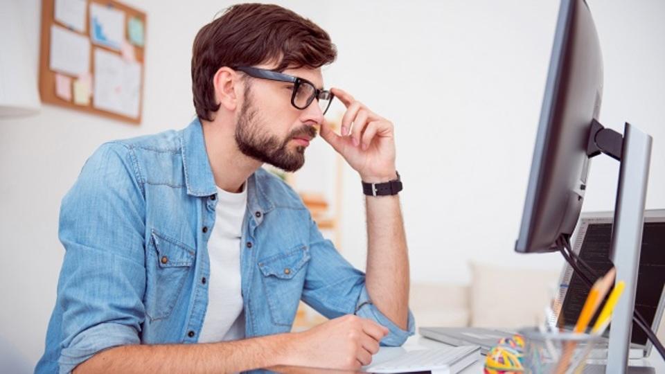 元マッキンゼーの人材育成マネージャーが語る、「生産性」を向上させるために必要なこと