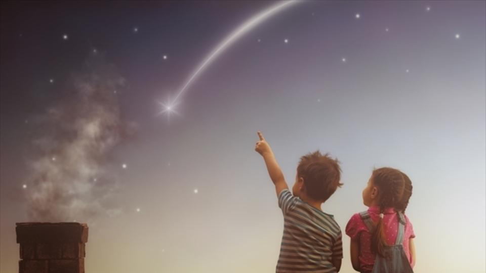人工衛星から人工流れ星を。仕事も報酬もハイクラスな日本企業「ALE」の宇宙エンタメ化計画とは【ライフハッカーJOB】