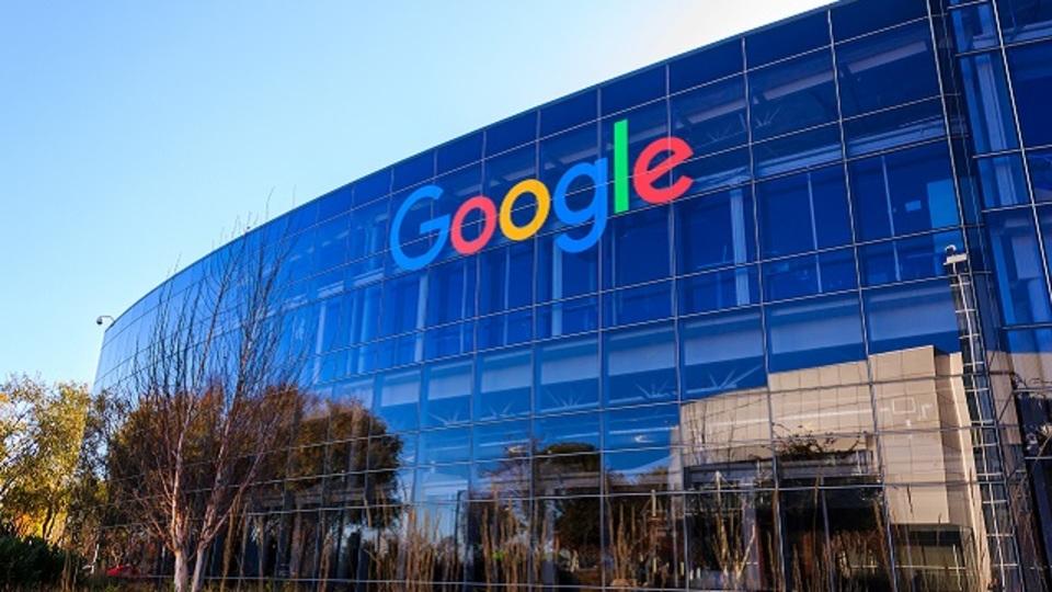 「ワークライフバランス」のほうが「ワークライフブレンド」より良いことがGoogleの社内調査でわかる