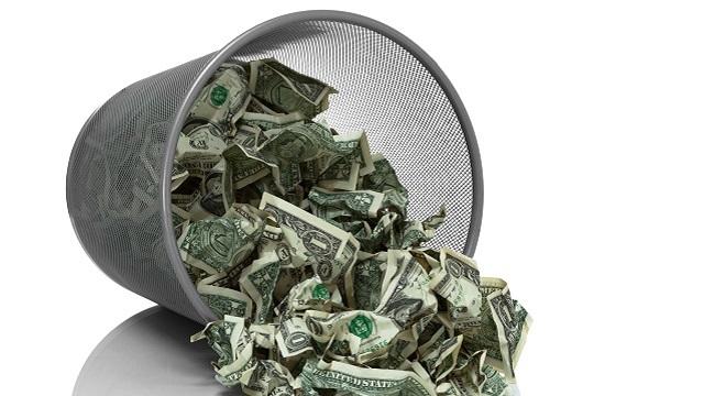 「投資的な買い物」が単なるお金の「無駄遣い」になる場合