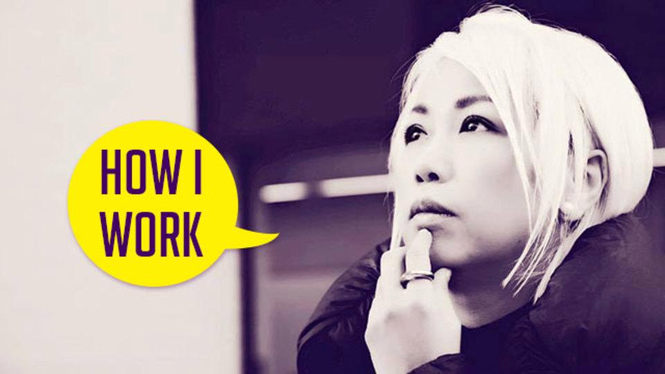 教育をデザインするデザイナー。早川克美さんの仕事術【ライフハッカーが選ぶ、2017年の活躍に注目したい人々】