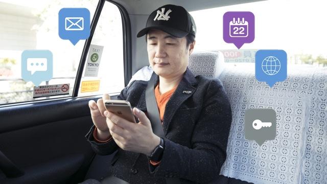 taxi_tapuri_01.2.jpg