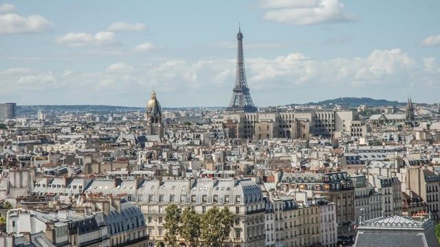 フランス政府公認の「スタートアップ向けビザ」が始動。外国人起業家にチャンス