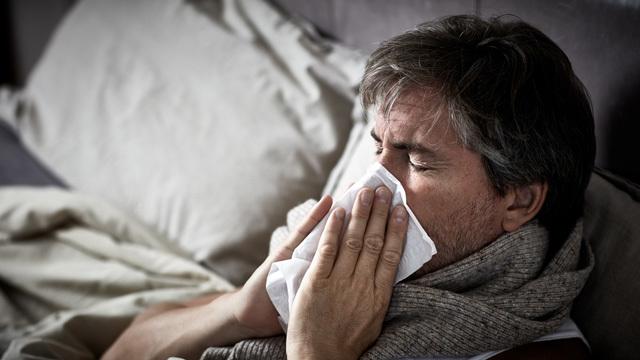 インフルエンザの予防接種したのにインフルエンザにかかるのはなぜ?ほか〜木曜のライフハック記事まとめ