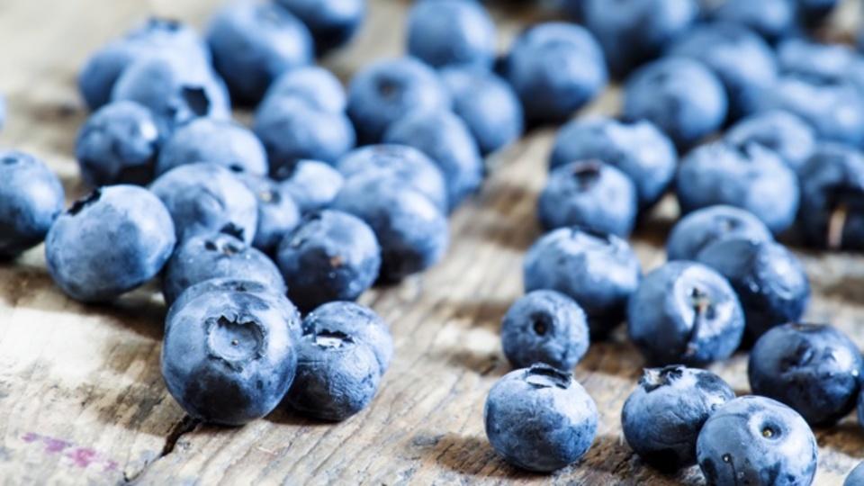 科学が推奨する「記憶力の低下を防いでくれる食品」