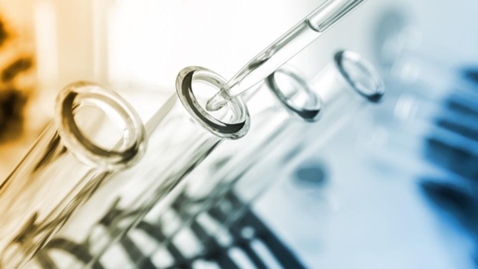 遺伝子編集された免疫細胞で赤ちゃんの白血病治療に成功