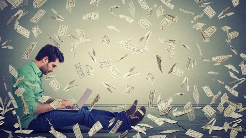 「金銭的な報酬」にはマイナス面もある:研究結果