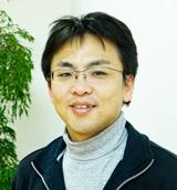 170209_kuranuki_portrait.jpg