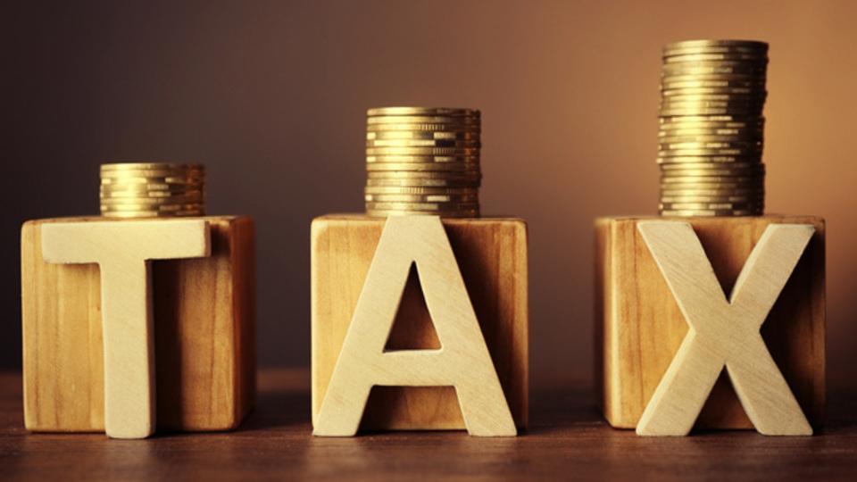 2017年はサラリーマンが節税を始めるチャンス?サラリーマンと個人事業主ができる節税を解説ほか〜木曜のライフハック記事まとめ