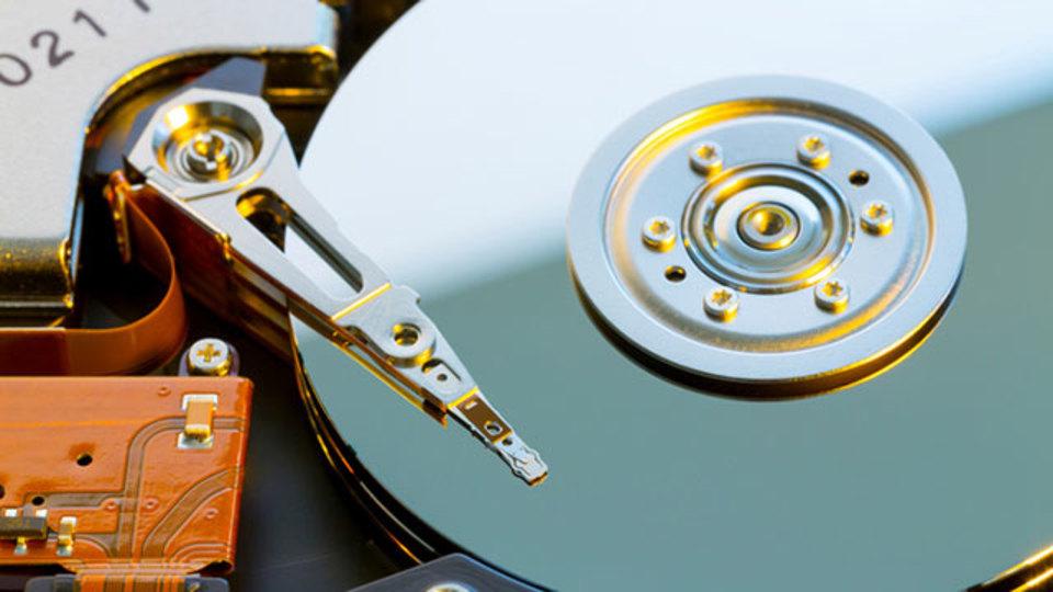 もっとも壊れやすい(そして壊れにくい)ハードディスクドライブはこれだ: Backblaze調べ