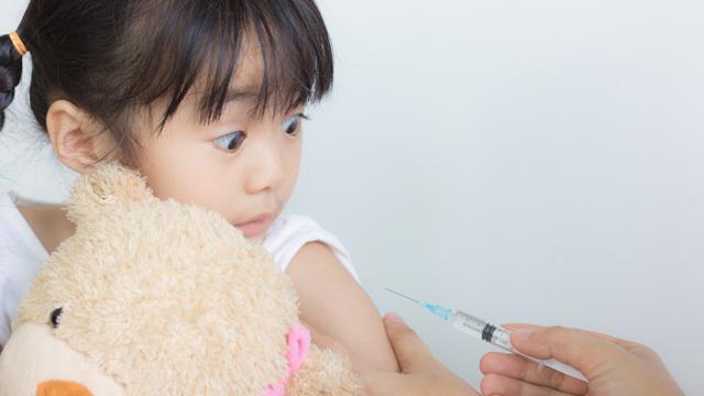 今さら「インフルエンザの予防接種を受ける」のは遅すぎ?
