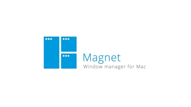 Windowsのようにウィンドウの自動リサイズをしてくれるMacアプリ「Magnet」